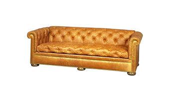 6014 Sofa