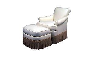 8908N Chair