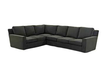 7017-22016 Sectional