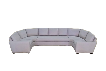 22826 Sectional