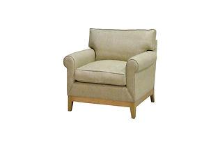 8505 Chair