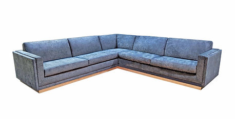 1814-UPH Sectional
