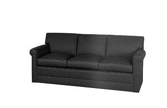 3365 Sofa