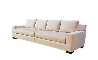 1819 Sofa