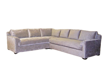 9040-17642 Sectional