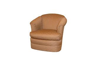 7025 Chair