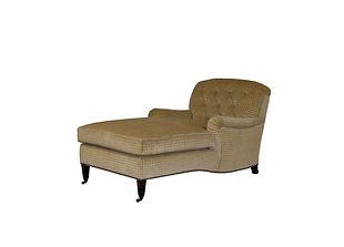 17265 Chaise