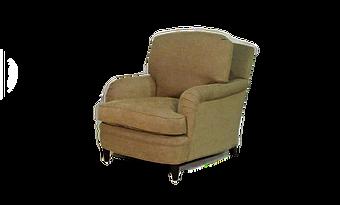 7503 Chair