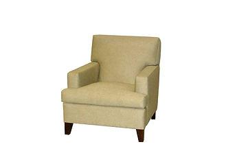 75-UPH Chair