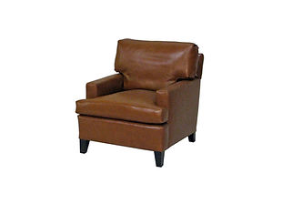 7501N-SQArm Chair
