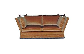 18054 Sofa