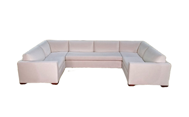 1614-22862 Sectional