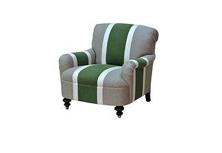 21255-2 Chair