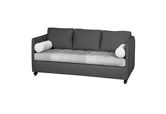 8008-S1 Sofa