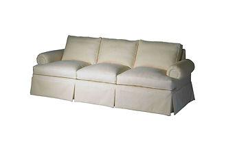 S24 Sofa
