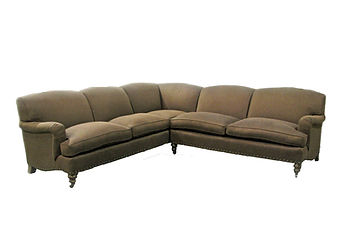 7506 Sectional