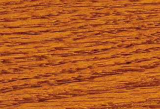 Colonial Maple Wood Finish