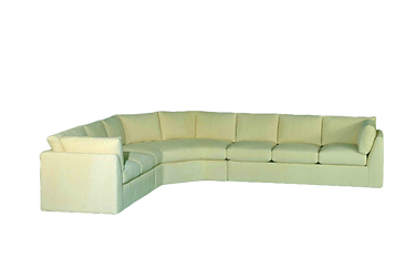 7007 Sectional