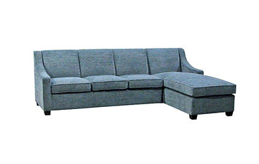 7021 Sectional