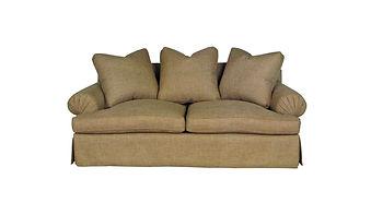 9020 Multi Pillow Back