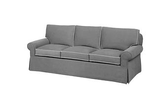 8504-S4 Sofa