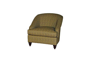 18017 Chair