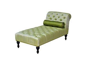 8805 Chaise