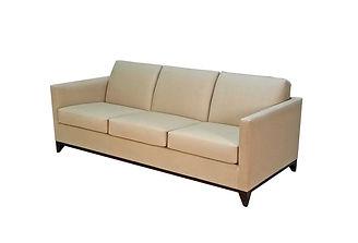 1614 Sofa