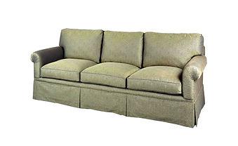 8504-S2 Sofa