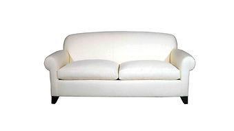 9802 Sofa