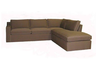 17050 Sectional