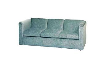 7052 Sofa