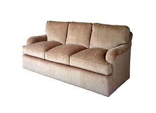 8502 Sofa