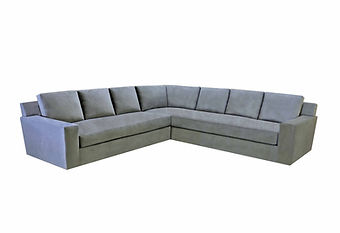1819 Sectional