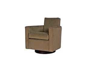 3320 Chair