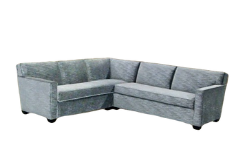 7047-22034 Sectional