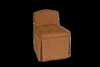 18227 Vanity Chair