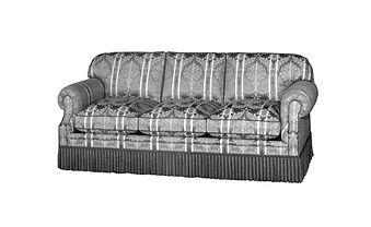 9057 Sofa