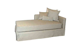18258 Daybed