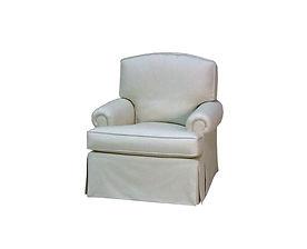 7042-N Chair