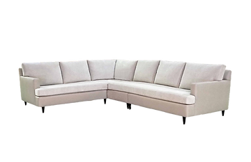 22831 Sectional