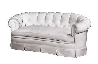 3332 Sofa
