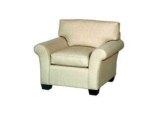 9510 Chair
