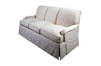 7502 Sofa