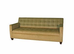 NS-3 Sofa