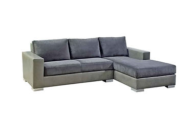 22663 Sectional