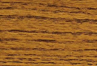 Early American Wood Finish