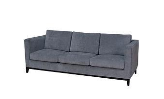 7014-N Sofa