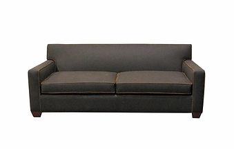 7047-21662 Sofa