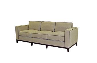 7015 Sofa